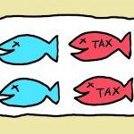 年収とは税金込みの金額なの?【年収の定義について】
